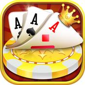 宝石娱乐棋牌app