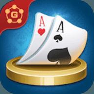大亨棋牌app