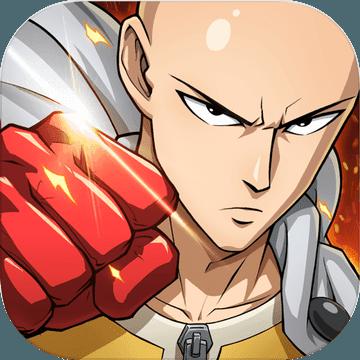 一拳超人最强之男九游版