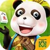 赚金闲来麻将熊猫版