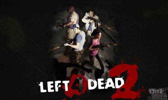 《求生之路2》新DLC内容曝光 由玩家主导开发