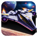 宇宙战舰测试版