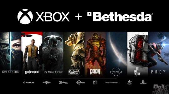 Xbox老大表示B社将会保持半独立运行  不会被微软同化