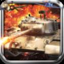单机坦克大战全军出击