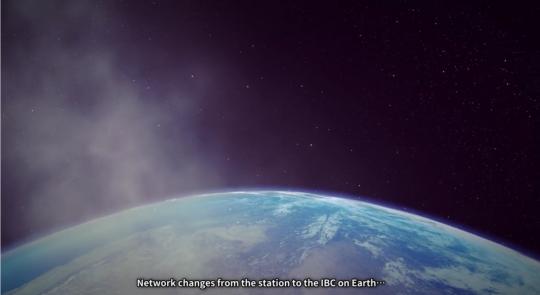 动作冒险游戏《金属之子》发布游戏预告视频,将于2021年春季正式上线!
