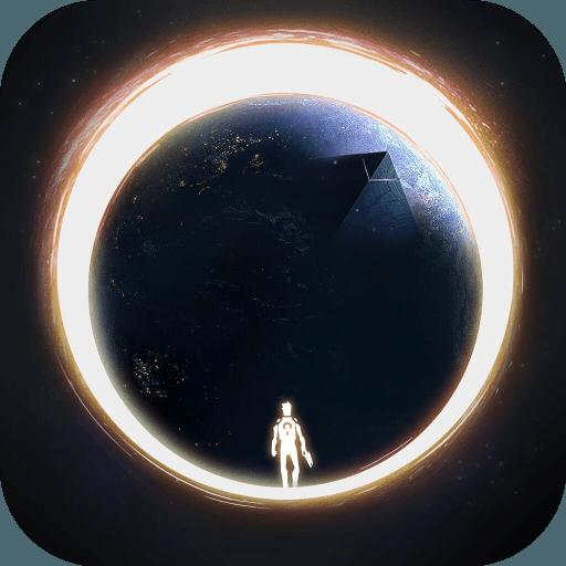 跨越星弧九游版
