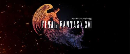 《最终幻想16》 发布招聘启事:寻找有动作游戏开发经验者