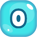onecolor