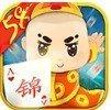 58锦州棋牌最新版