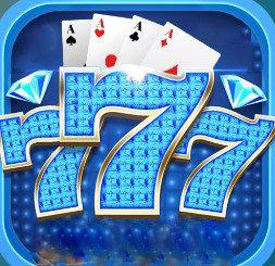 777龙珠电玩城