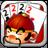 连线棋牌游戏平台