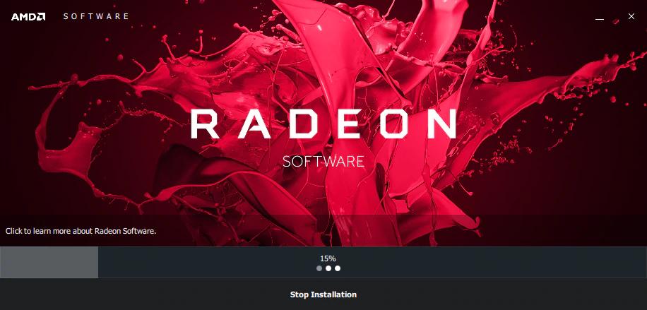 AMD 发布肾上腺素 20.10.1驱动:修复《原神》检测问题