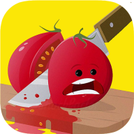 TomatoDash