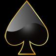 黑桃棋牌娱乐