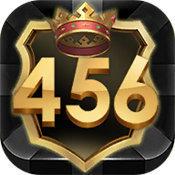 456电玩游戏中心
