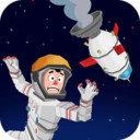 菲利太空人