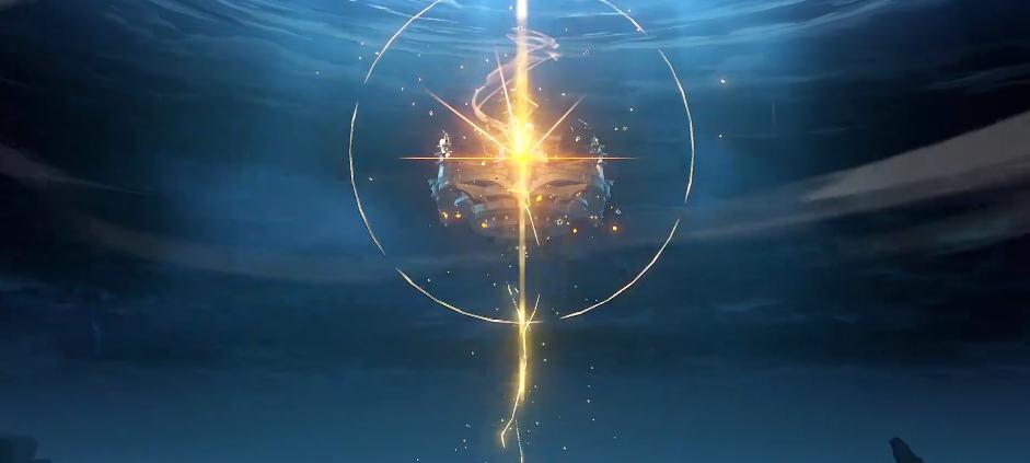 《原神》3个迹象表明群玉阁爆炸后最大的赢家其实是凝光!