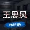 孙美琪:王思凤案畅玩版