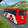 IBS巴士模拟器