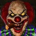 逃离恐怖小丑破解版