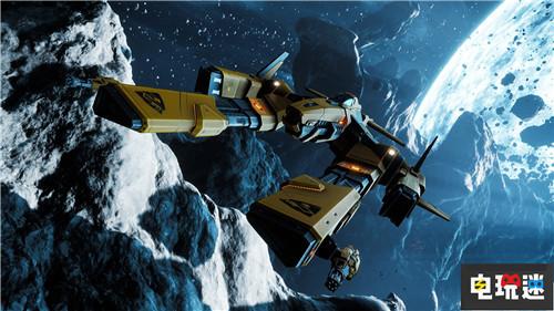 Steam周榜:《Rust》三连冠 太空生产线《戴森球计划》第四