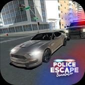 警察逃生模拟器手机版
