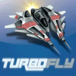 超音速飞行手机版