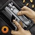 武器拼装模拟器