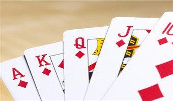 325棋牌官方版-325棋牌官方正版-325棋牌全