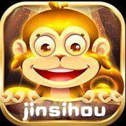 金丝猴娱乐棋牌正版官网版