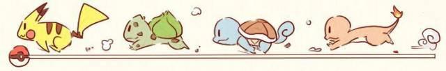 【动画】《宝可梦旅途》樱木公园宝可梦:属性最多的是它