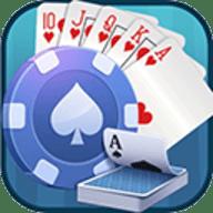 FG棋牌游戏平台app