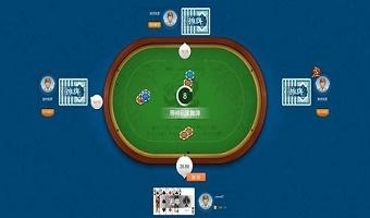 知名度高的棋牌游戏下载-知名度高的棋牌游戏合
